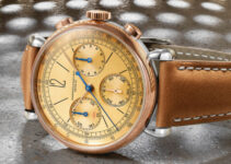 Engraved Watches – The Do's and Don'ts
