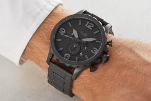 Comprehensive guide on Fossil watches Are they worth it?